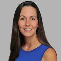Agnes Halmon - Coldwell Banker/La Grange