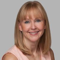 Cindy McKay - Coldwell Banker/La Grange