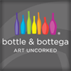Bottle & Bottega La Grange by Painting with a Twist