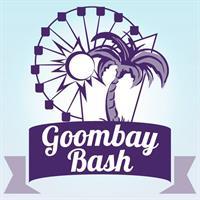 Goombay Bash