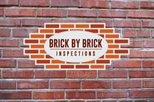 Brick by Brick Inspections Inc.