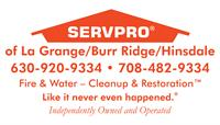 Serving LaGrange, Western Springs, Countryside, Hinsdale, Burr Ridge, Indian Head Park and the surrounding communities