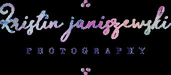 Kristin Janiszewski Photography