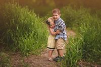 Gallery Image KJP_LaGrange_Chicago_ChildPhotographer_01.jpg