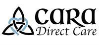 Cara Direct Care Logo