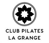 Club Pilates La Grange