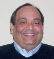 Ron Minella