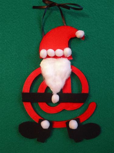 Merry @ Christmas!