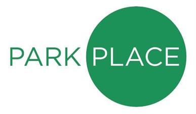 Park Place Payments