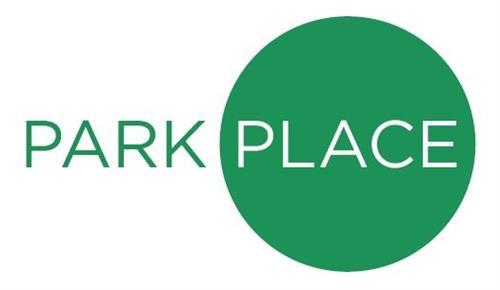 Gallery Image Park_Place_Logo_Small_3.JPG