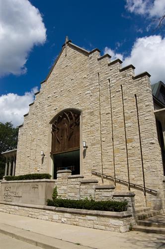 Gallery Image churchfront_vert.JPG