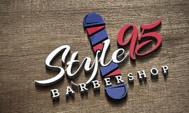 Style 95 Barber Shop