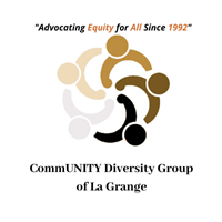 CommUNITY Diversity Group
