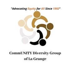 CommUNITY Diversity Group