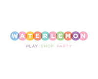 Waterlemon