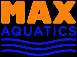 Max Aquatics