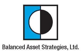Balanced Asset Strategies, Ltd