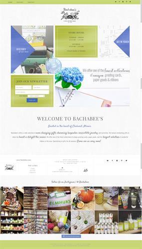 Gallery Image 20.jpg