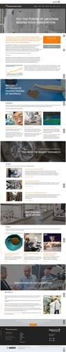 Gallery Image ANL_NanoWorks.jpg