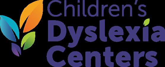 Children's Dyslexia Center of Metropolitan Chicago