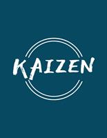 Kaizen Coffee