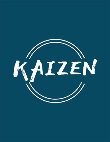 Gallery Image KAIZEN_(2).png