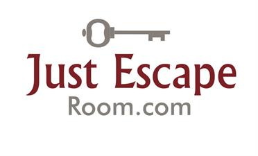 Just Escape hOUR Room