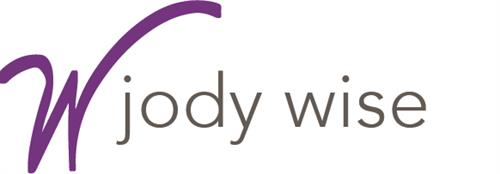 Gallery Image W_and_Jody_Wise_Logo_.jpg