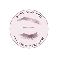 Blink Beautique