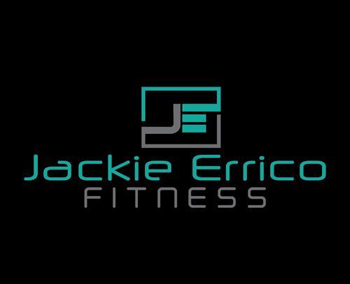 Jackie Errico Fitness