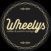 Chicago Wheelys LLC