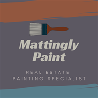 Mattingly Paint