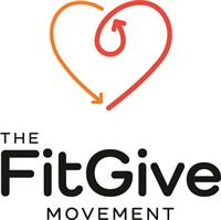 FitGive Movement