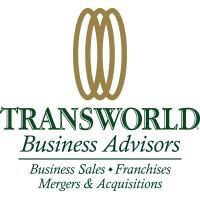 Transworld Business Advisors of La Grange