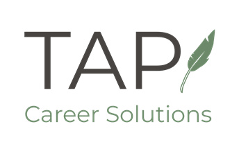 TAP Career Solutions