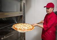 Nonna's Good Life Pizza