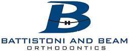 Battistoni Beam Polivka Orthodontics