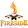 Fireside Woodfired Pizza and Cafe