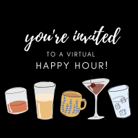Remodelers' Council Virtual Happy Hour