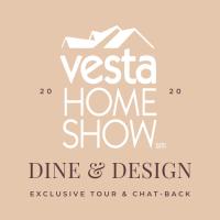 2020 Vesta Dine & Design