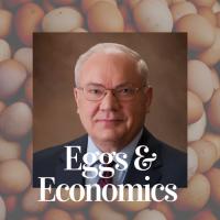 2021 Eggs & Economics