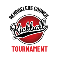 2021 Remodelers Council Kickball Tournament