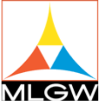 Working  Meeting with MLGW