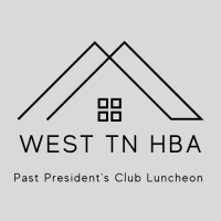 Past Presidents Club Luncheon