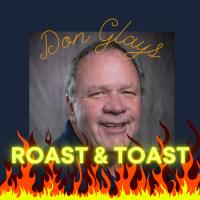 Don Glays Roast & Toast