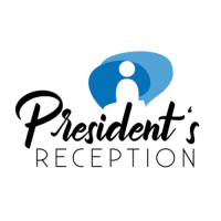 2021 August President's Reception