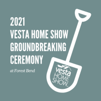 2021 Vesta Groundbreaking Ceremony