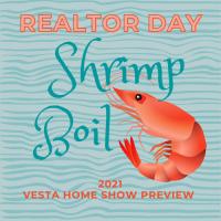 2021 Realtor Day Vesta Preview
