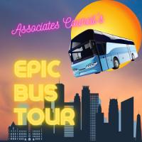 Epic Bus Tour