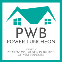 PWB Power Luncheon